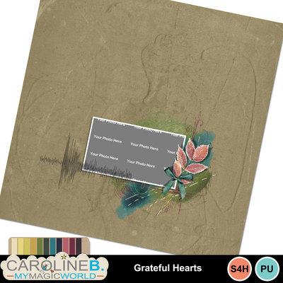 Gratefulhearts_qp03