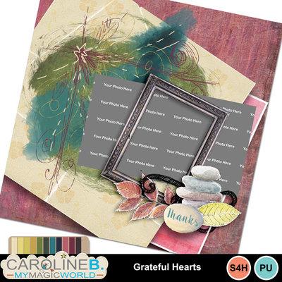 Gratefulhearts_qp01