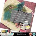 Gratefulhearts_qp01_small