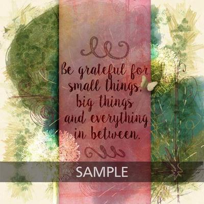 Cab_gratefulhearts_collection_lo02_copy