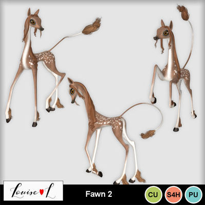 Louisel_cu_fawn2_preview