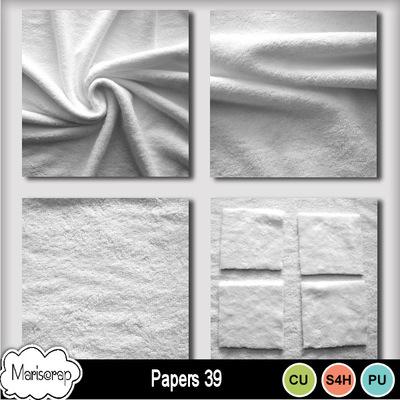 Msp_cu_paper_mix39_pvmms