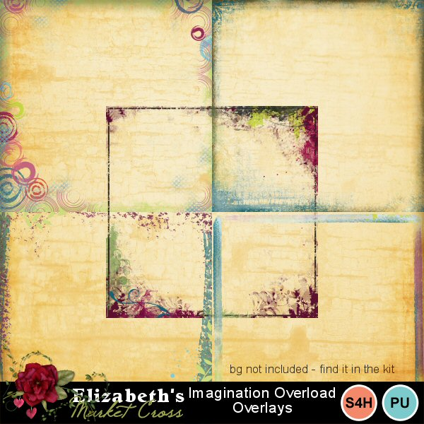 Imaginationoverloadoverlays-001
