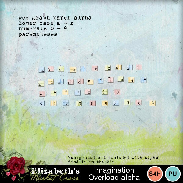 Imaginationoverloadalpha-001