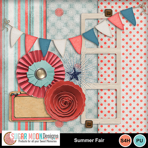 Summerfair_preview