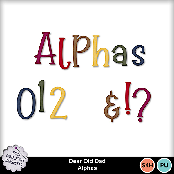 Dod_alphas_small