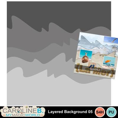 Layered-background-05_1b