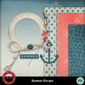 Summerescapebt_small