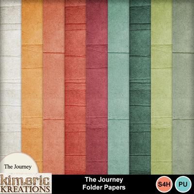 The_journey_folded_papers-1