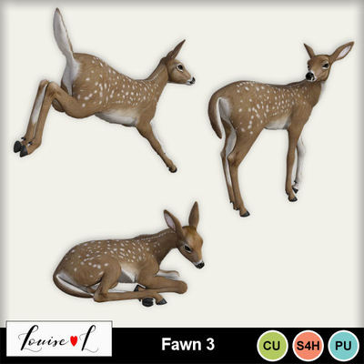Louisel_cu_fawn3_preview