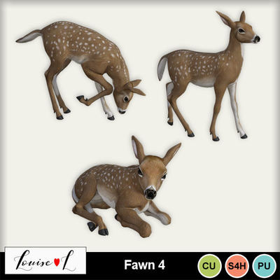 Louisel_cu_fawn4_preview