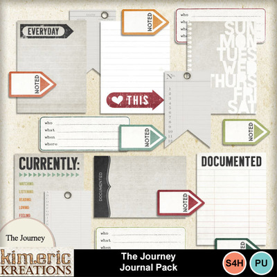 The_journey_journal_pack-1