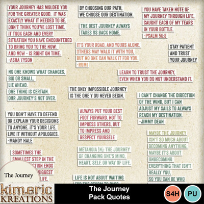 The_journey_quotes-1