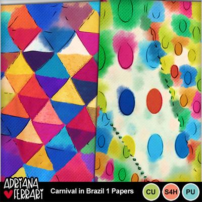 Prev-carnivalinbrazil1papers-1-11