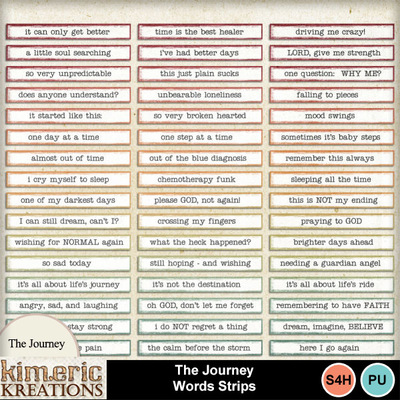 The_journey_word_strips-1