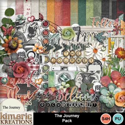 The_journey_pack-1