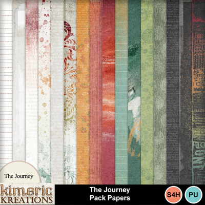 The_journey_pack-2