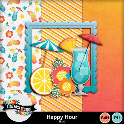 Lisarosadesigns_happyhour_mini