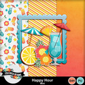 Lisarosadesigns_happyhour_mini_small