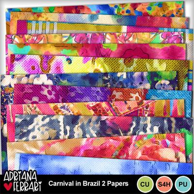 Prev-carnivalinbrazil1papers-2-1