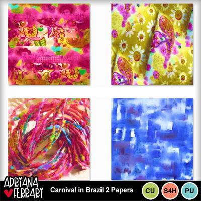Prev-carnivalinbrazil1papers-2-4