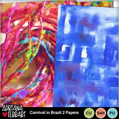 Prev-carnivalinbrazil1papers-2-5