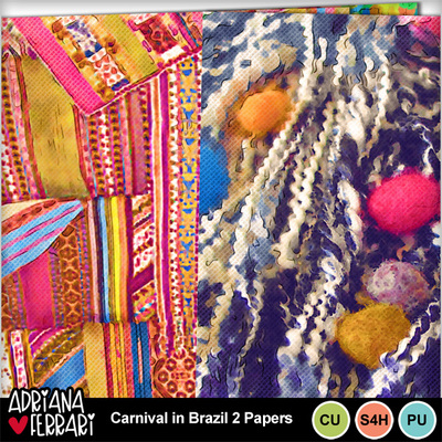 Prev-carnivalinbrazil1papers-2-6