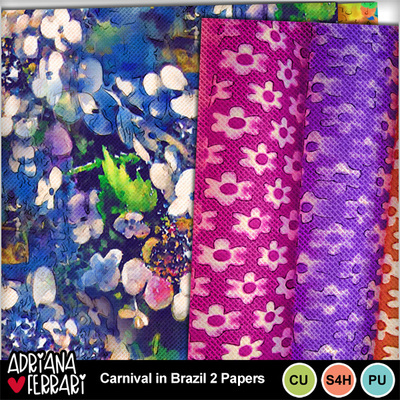 Prev-carnivalinbrazil1papers-2-7