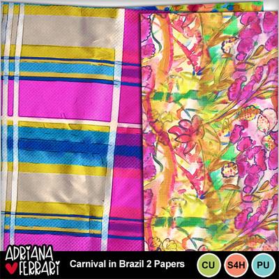 Prev-carnivalinbrazil1papers-2-9