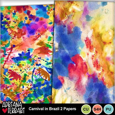 Prev-carnivalinbrazil1papers-2-10