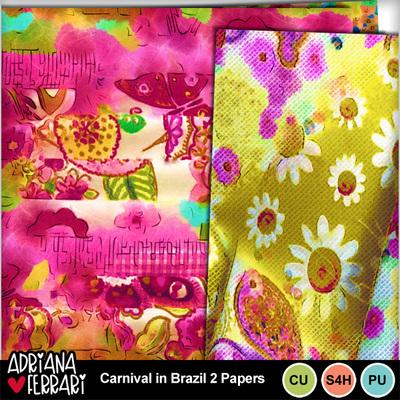 Prev-carnivalinbrazil1papers-2-8