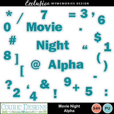 Movie_night_alpha