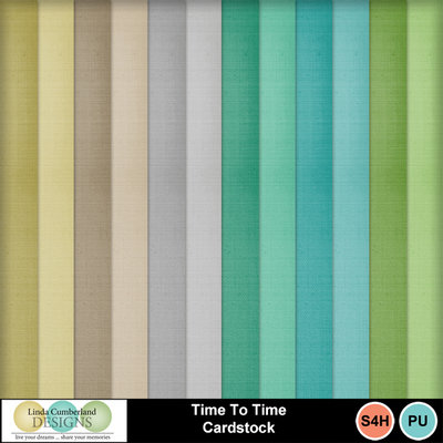Time_to_time_cardstock-1