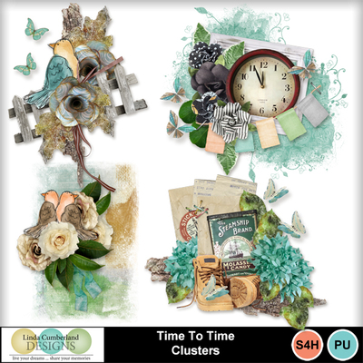 Time_to_time_clusters-1