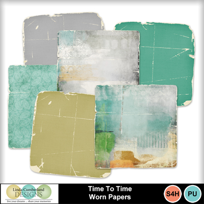 Time_to_time_worn_papers-1
