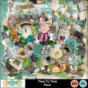 Time_to_time_pack-1_small
