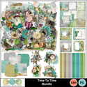 Time_to_time_bundle-1_small