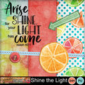 Lai_shine_light_small