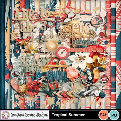 Tropical_summer