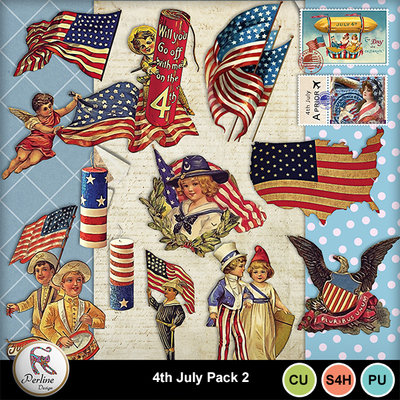 Pv_cu_july4th-2