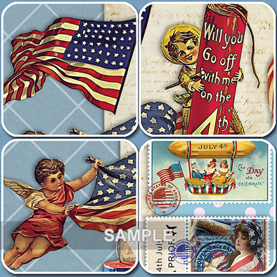 Detail_4th_july1