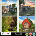 Louisel_cu_papiers59_preview_small