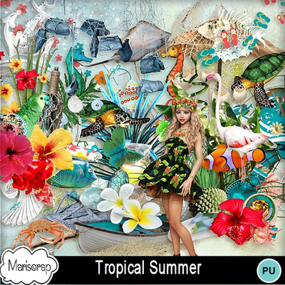Msp_tropical_summer_mms