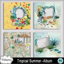 Msp_tropical_summer_pv_albummms_small