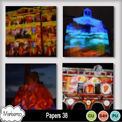 Msp_cu_paper_mix38_pvmms