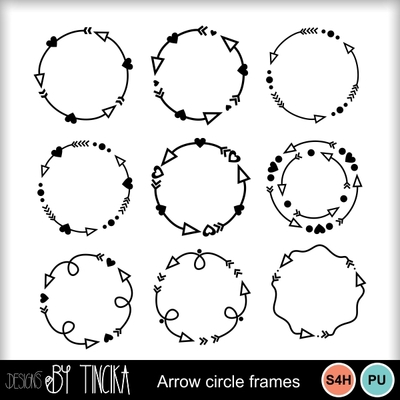 Arrow_circle_frames_-_mms