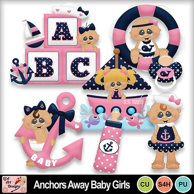 Anchors_away_baby_girls_preview