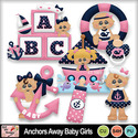 Anchors_away_baby_girls_preview_small