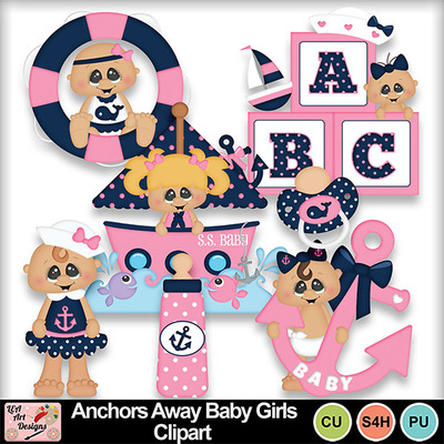 Anchors_away_baby_girls_clipart_preview
