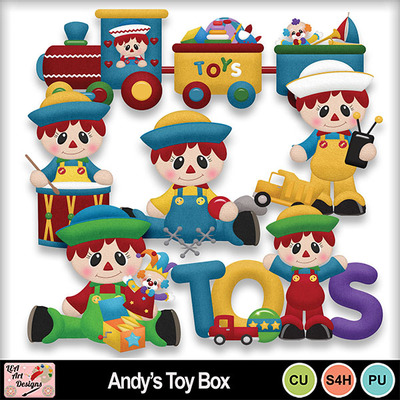 Andy_s_toy_box_preview